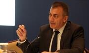 Πρόστιμο 1.200 ευρώ σε εργοδότες, αν απασχολούν εργαζόμενους με αναστολή σύμβασης εργασίας
