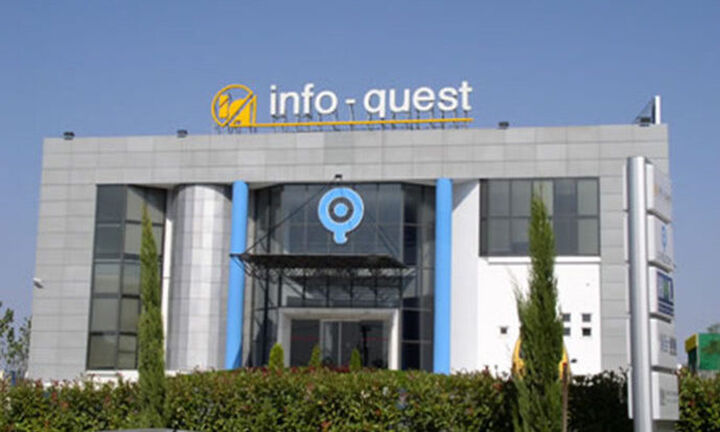 Όμιλος Quest: Αύξηση πωλήσεων 20,6% το 2019