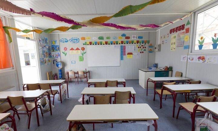 Απόφαση για τα ιδιωτικά σχολεία - Τι προβλέπεται για τα δίδακτρα