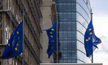 ΕΚΤ: Χρειάζονται ως και 1,5 τρισ. στην ευρωζώνη