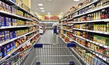 Δημόσια διαβούλευση για πιθανές παρεμβάσεις στην αγορά σε 11 βασικά καταναλωτικά είδη