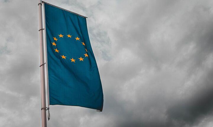 Νέα μέρα, νέο Eurogroup