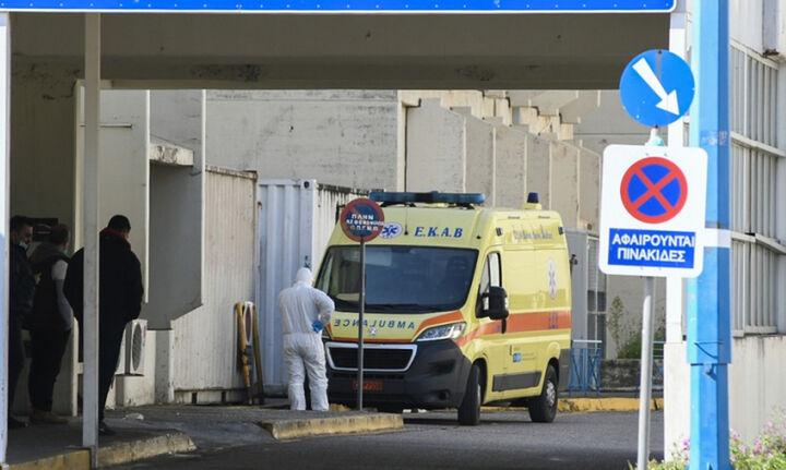Σήμερα το «Δώρο Πάσχα» στους εργαζόμενους σε νοσοκομεία, ΕΟΔΥ, ΕΚΑΒ, Πολιτική Προστασία