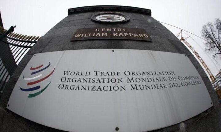ΠΟΕ: Το παγκόσμιο εμπόριο αντιμέτωπο με ιστορική κρίση
