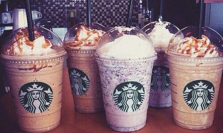 Starbucks: Το οικονομικό χτύπημα θα παραταθεί χρονικά