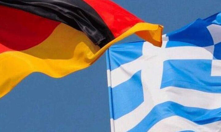 Ελληνογερμανικό Επιμελητήριο: Τρία webinars για φορολογία, ψυχολογία, διαχείριση προσωπικού