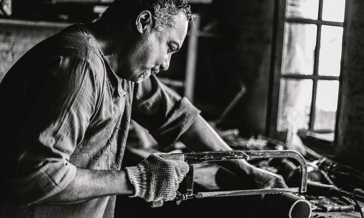 Εργάνη: Αρνητικό ισοζύγιο στην αγορά εργασίας τον Μάρτιο