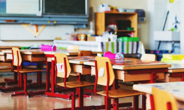 Τι ισχύει για εκπαιδευτικές δομές του ιδιωτικού τομέα, εξ αποστάσεως εργασία,τα δίδακτρα