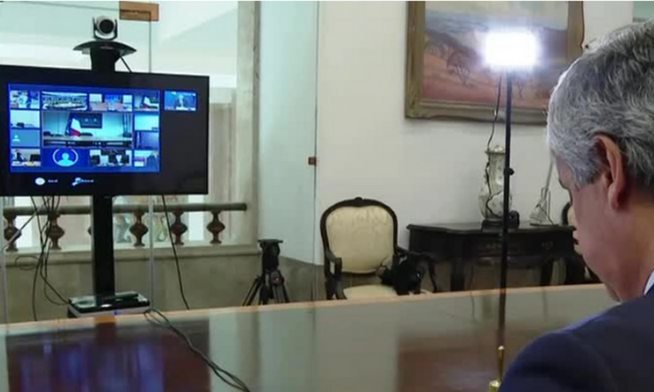 Τα «θολά» σημεία της απόφασης του Eurogroup – Τι έχει να λαμβάνει η Ελλάδα