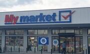 My market: Νέες συνεργασίες του ηλεκτρονικού καταστήματος  για τη διανομή προϊόντων