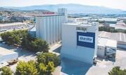 Η Barilla Hellas ενισχύει το Εθνικό Σύστημα Υγείας δωρίζοντας 10 Monitors και 50.000 μάσκες
