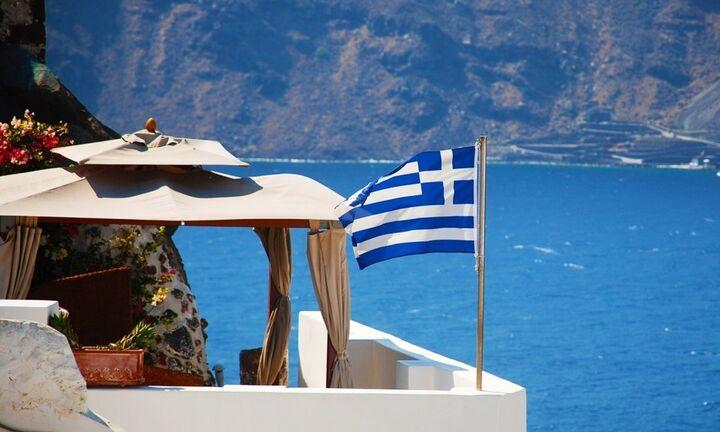 Δέκα μέτρα προτείνει ο ΣΕΤΕ  για τον τουρισμό