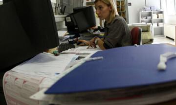 ΥΠΟΙΚ: Παρατάσεις για την καταβολή βεβαιωμένων φορολογικών υποχρεώσεων