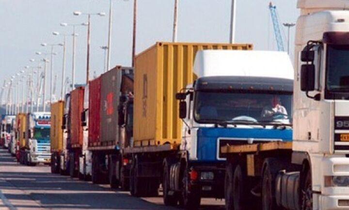 Παρατείνεται η ισχύς των αδειών άσκησης  επαγγέλματος του οδικού μεταφορέα
