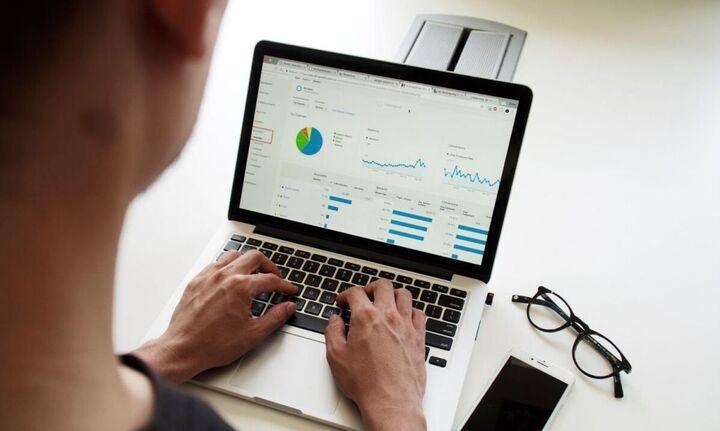 Οσα πρέπει να ξέρετε για την επιδότηση τόκων δανείων μικρομεσαίων επιχειρήσεων