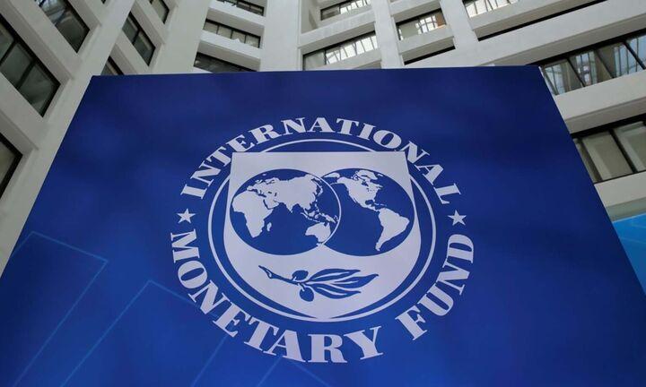 Προειδοποιήσεις ΔΝΤ: Ό,τι χειρότερο από την 'Υφεση του '30