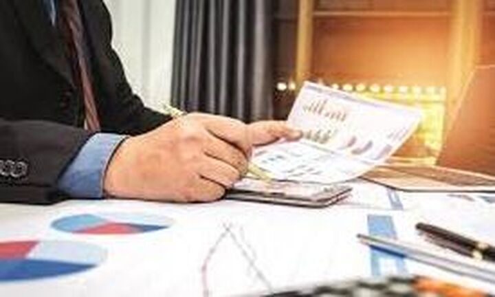 EY: Προκλήσεις για τη χρηματοοικονομική πληροφόρηση των επιχειρήσεων