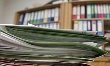 Δημόσιες συμβάσεις: Τι ισχύει για την προσκόμιση δικαιολογητικών
