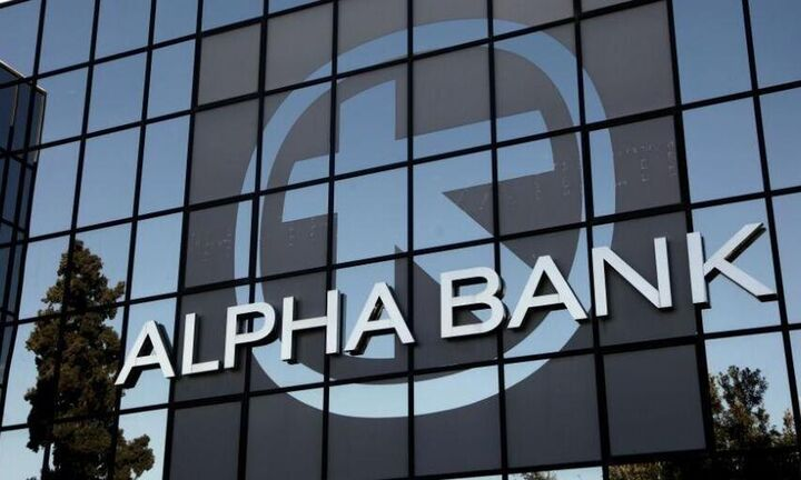Alpha Bank: Προσφορά του Apple Pay στους πελάτες της