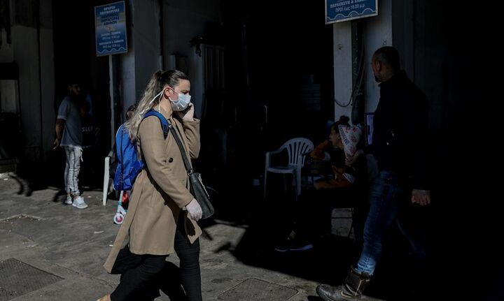 Moody's: Υποβαθμίζει τις προοπτικές των ελληνικών τραπεζών