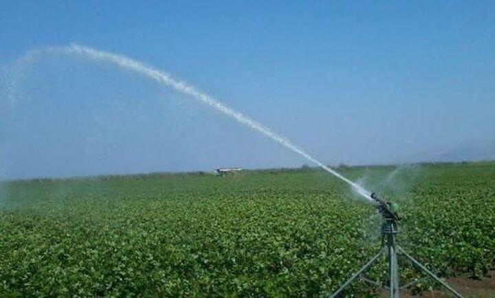 ΔΕΗ: Νέο πρόγραμμα διακανονισμών για τους αγρότες - Πλήρης οδηγός