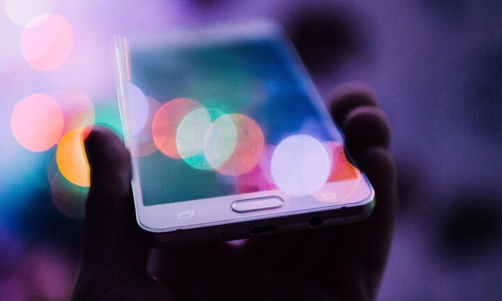 Οι τηλεπικοινωνίες αντέχουν την κρίση του κορονοϊού