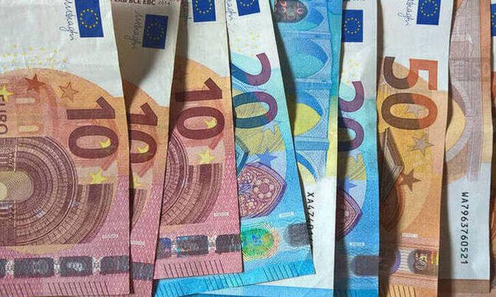 Έτσι, θα καταβληθεί το επίδομα των 800 ευρώ σε ελεύθερους επαγγελματίες και επιχειρήσεις