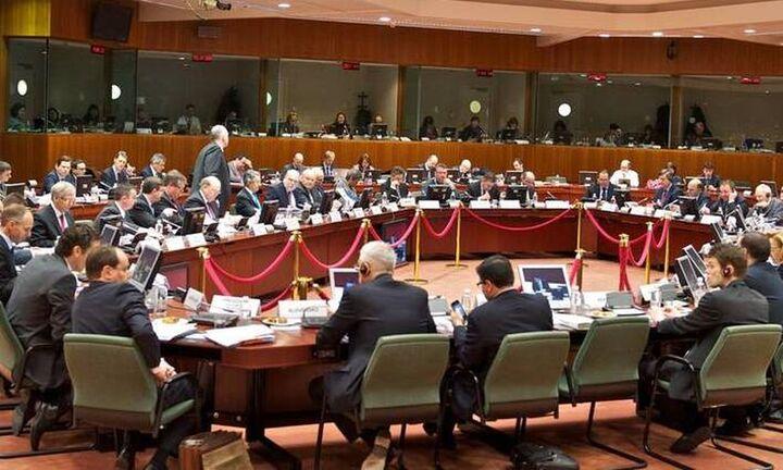 Ecofin: Συνεδρίαση για τον οικονομικό αντίκτυπο του κορονοϊού