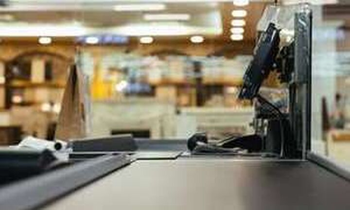 Σε αναστολή λειτουργίας με κρατική εντολή 205.984 επιχειρήσεις, με 1.063.098 εργαζόμενους