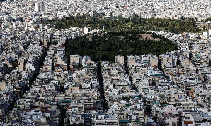ΕΚΠΟΙΖΩ: Επιτακτική η ανάγκη λήψης μέτρων για την προστασία της κύριας κατοικίας