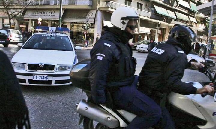 Παραβάσεις: 1.738 για άσκοπες μετακινήσεις και 10 συλλήψεις για καταστήματα