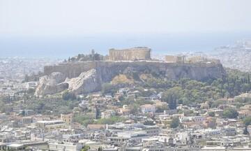 Νέοι έπαινοι του Bloomberg για την Ελλάδα