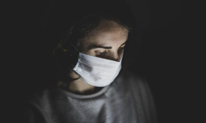 Άλλοι 6 θάνατοι από τον κορονοϊό - Στους 116 ο απολογισμός