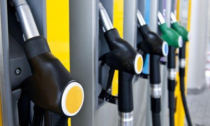 Καταρρέει το πετρέλαιο διεθνώς, αλλά δυστυχώς η τιμή της βενζίνης δεν θα μειωθεί λόγω φόρων!!!