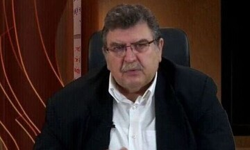 Αποζημίωση ειδικού σκοπού 800 ευρώ για επιχειρήσεις