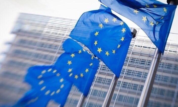 Σύνοδος κορυφής της ΕΕ την Πέμπτη: Τι αναμένεται και τι όχι