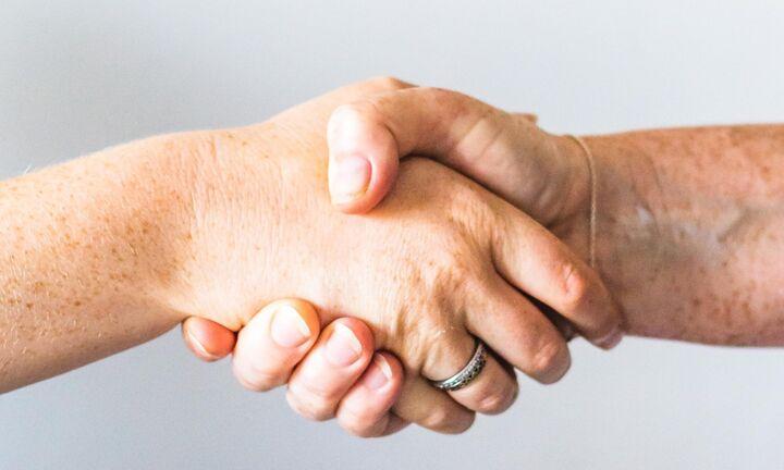 Η CVC Capital Partners επενδύει στην Skroutz