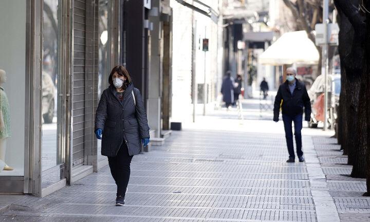 Από την Πέμπτη η καταβολή των 400 ευρώ στους μακροχρόνια ανέργους