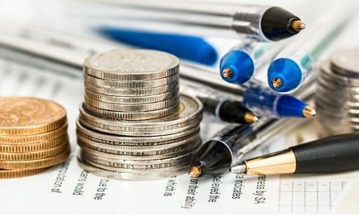 ΕΣΠΑ: Ανοίγει η πλατφόρμα για αιτήσεις επιδότησης τόκων επιχειρηματικών δανείων