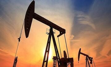 Παρακολουθείστε live τις τιμές του πετρελαίου διεθνώς- Γραφήματα και αποδόσεις