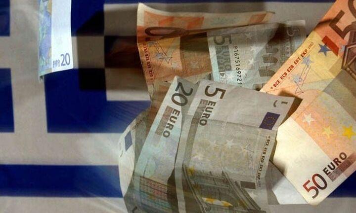 ΕΕΑ: Αναγκαία η ρευστότητα για επανεκκίνηση της οικονομίας