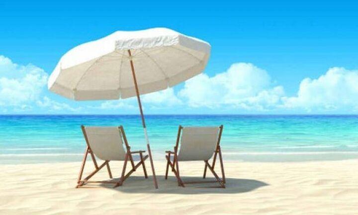 Ερχεται σημαντική άνοδος της θερμοκρασίας- Πώς αντιδρά στη ζέστη ο κορωνοϊός (έρευνα)