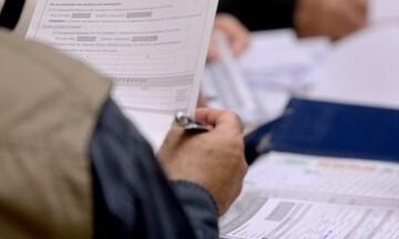 ΟΑΕΔ: Παρατείνεται η αυτόματη ανανέωση όλων των δελτίων ανεργίας