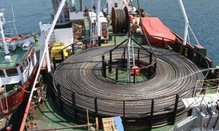ENTSO-E: Νέες ηλεκτρικές διασυνδέσεις Ελλάδας με Αφρική και Ευρώπη
