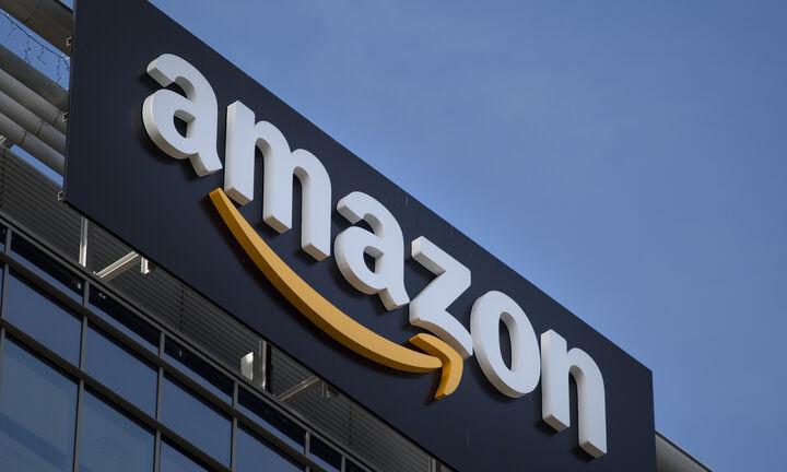 Amazon: Ανησυχία για τις πρακτικές ασφαλείας εν μέσω πανδημίας