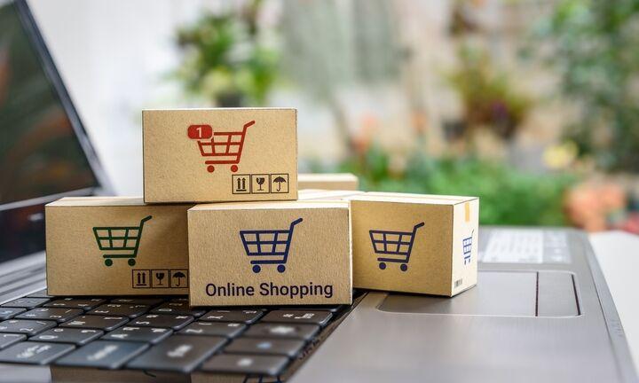 Ερευνα: Γιατί οι e-shoppers εγκαταλείπουν το καλάθι τους στο ηλεκτρονικό κατάστημα