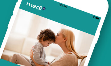 Η Interamerican παρουσιάζει το medi-ON