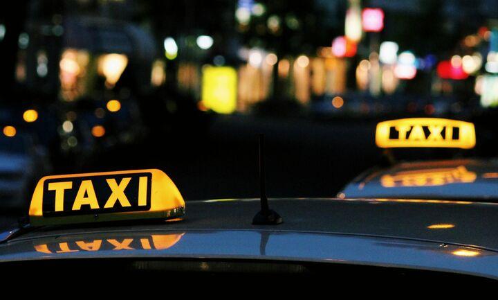Αυτοκινητιστές ταξί: Μας κάνετε πλάκα!