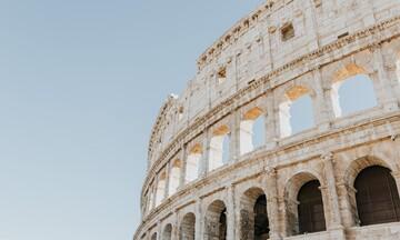 Ένα βήμα πριν τα «σκουπίδια» η Ιταλία