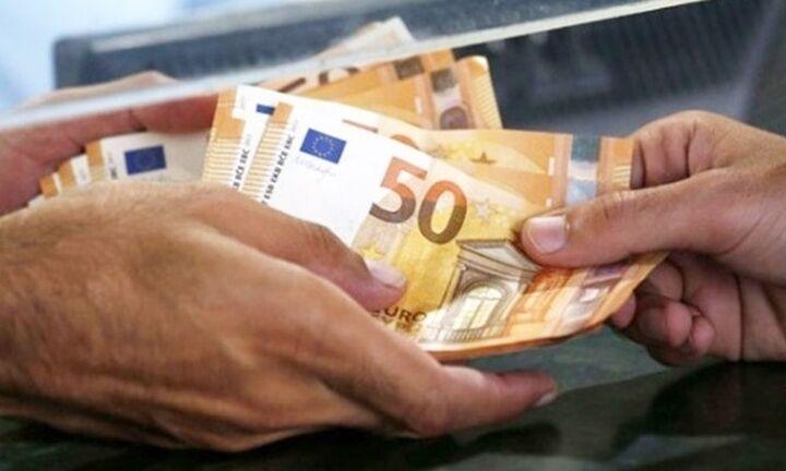 Η ΚΥΑ για την καταβολή των 600 ευρώ στους επιστήμονες